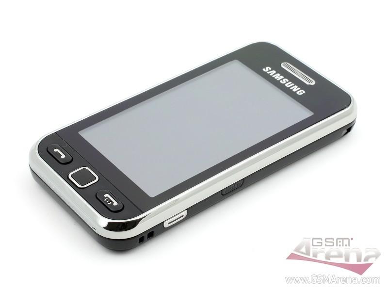 giochi per cellulare samsung gt-s5230